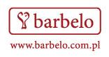 BARBELO_logo_internet_na_bialym_tle
