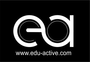 edu-active