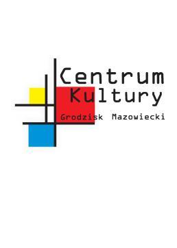 LOGO CENTRUM KULTURY-page-001