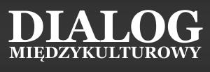 Logo_Dialog_Miedzykulturowy