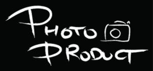 logoty photoproduct-page-001
