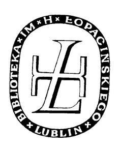 logoWBP