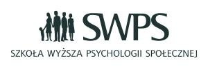 SWPS_logo_v2a